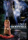 Uncle Boonmee Who Can Recall His Past Lives - Rong Bonmee Raleuk Chat (2010)