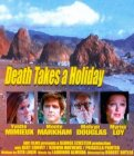 Death Takes a Holiday (1971)