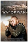 The Way of War (2009)