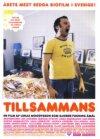 Together - Tillsammans (2000)