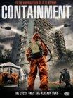 Containment (2015/I)