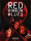 Red Ribbon Blues (1996)