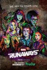 Marvel's Runaways - Season 1 (2017)