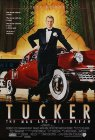 Tucker - The Man and his Dream (1988)