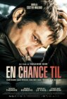A Second Chance - En chance til (2014)