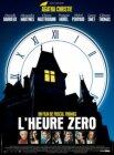 L'heure zéro (2007)