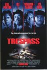 Trespass (1992)