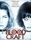Blood Craft (2019)