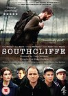 Southcliffe (2013)