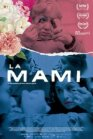 La Mami (2019)