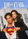 Lois & Clark: The New Adventures of Superman - Season 1 (1993)