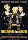 Verschwende deine Jugend (2003)