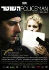 Policeman - Ha-shoter (2011)
