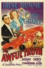 The Awful Truth (1937)