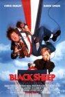 Black Sheep (1996)