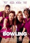 Bowling (2012)