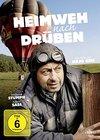 Heimweh nach drüben (2007)