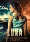 Luna (2017/II)