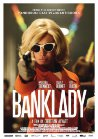 Banklady (2013)