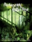 Paranormal Abduction (2016)