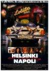 Helsinki Napoli All Night Long (1987)