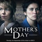Mother's Day (2018)