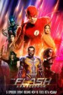 The Flash - Season 4 (2018)