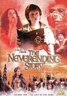 Tales from the Neverending Story (2001)
