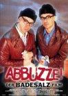Abbuzze! Der Badesalz Film (1996)