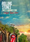 The Rolling Stones 'Sweet Summer Sun: Hyde Park Live' (2013)