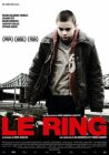 Le ring (2007)