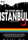 Das andere Istanbul (2008)