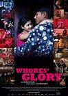 Whores' Glory (2011)