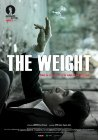 The Weight (2012/II)