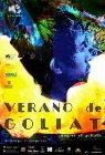 Summer of Goliath - Verano de Goliat (2010)