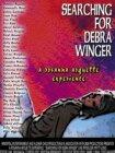 Searching for Debra Winger (2002)