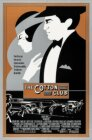 The Cotton Club (1984)