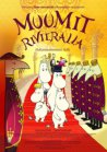 Moomins on the Riviera - Muumit Rivieralla (2014)