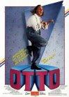 Otto - Der Neue Film (1987)