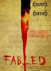 Fabled (2002)