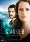 Stärke 6 (2013)