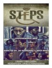 Steps (2017)