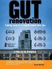 Gut Renovation (2012)