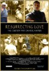 Resurrecting Love: The Cemetery That Can Heal a Nation (2012)