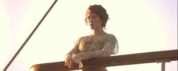 Featurette: Return to Titanic